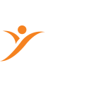 Mimma di Vittorio